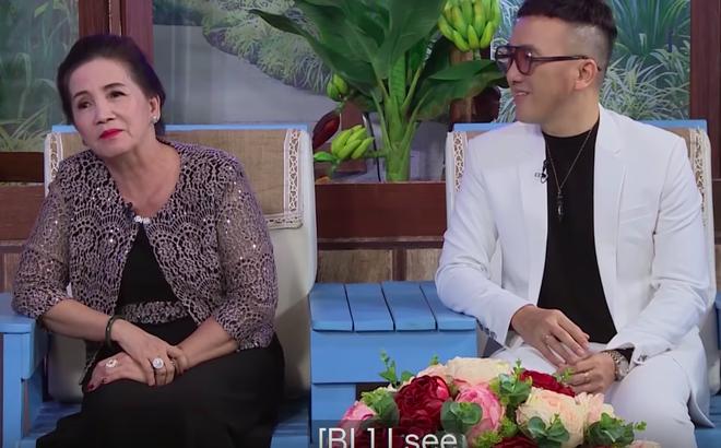 Mẹ Dương Ngọc Thái: Đập heo để mua xe Dylan 115 triệu đồng cho con trai