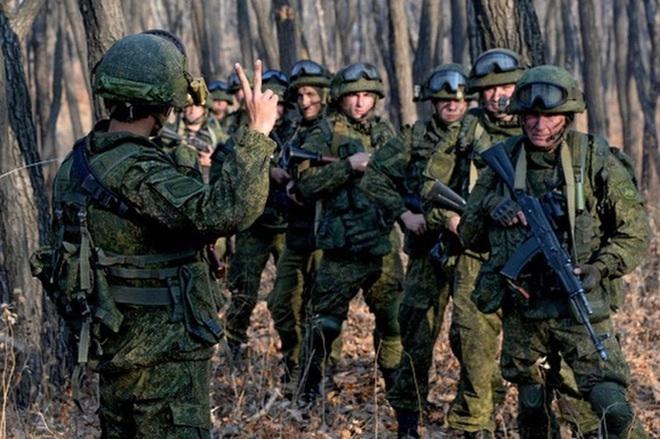 Nga cảnh báo đanh thép khi Ukraine lại đe dọa tấn công cầu Crimea - Ảnh 6.
