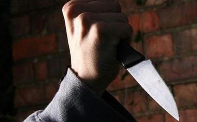 Người đàn ông giết cháu họ vì nghi con dâu và cháu quan hệ bất chính