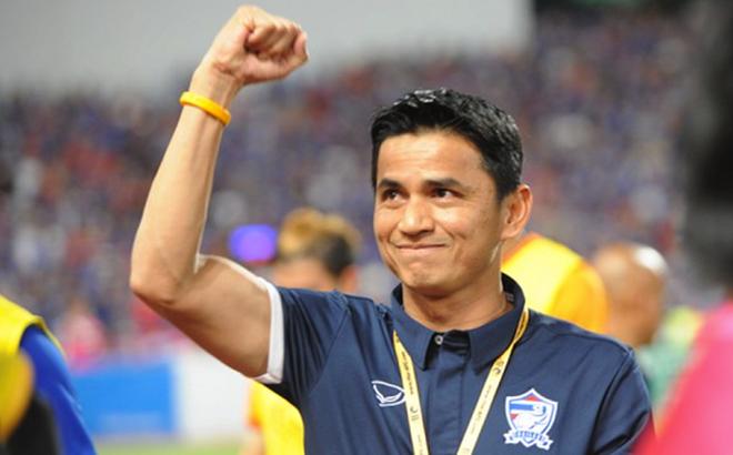 HLV Park Hang-seo bị Kiatisak vượt mặt, Việt Nam góp 3 cầu thủ xuất sắc nhất Đông Nam Á