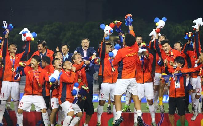 Chuyên gia châu Á: U23 Việt Nam có thể vào đến bán kết, vô địch sẽ là phần thưởng rất lớn