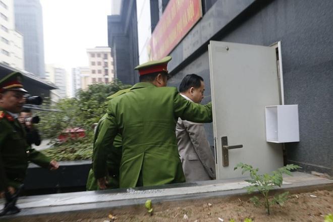 Vụ xử Vũ nhôm và hai cựu Chủ tịch Đà Nẵng: Nếu cần sẽ triệu tập ông Huỳnh Đức Thơ, Chủ tịch UBND TP Đà Nẵng - Ảnh 5.