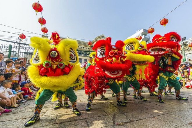 Đây là câu hỏi được nhiều người Việt Nam thắc mắc nhất trong ngày đầu năm mới - Ảnh 2.