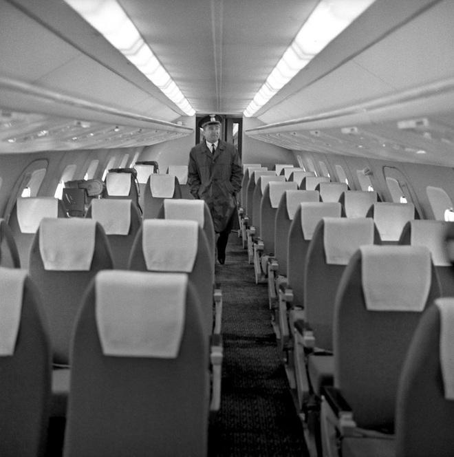 Những máy bay huyền thoại Nga gắn liền nhà thiết kế Bliznyuk - Ảnh 5.