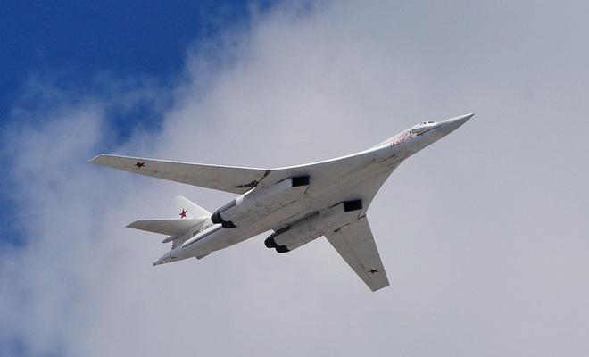 Những máy bay huyền thoại Nga gắn liền nhà thiết kế Bliznyuk - Ảnh 6.