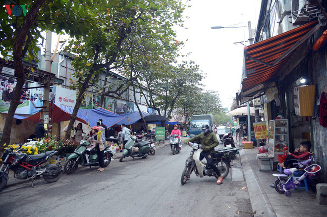 Sau 4 tháng, dân vẫn lo âu dù môi trường tại công ty Rạng Đông an toàn - Ảnh 6.