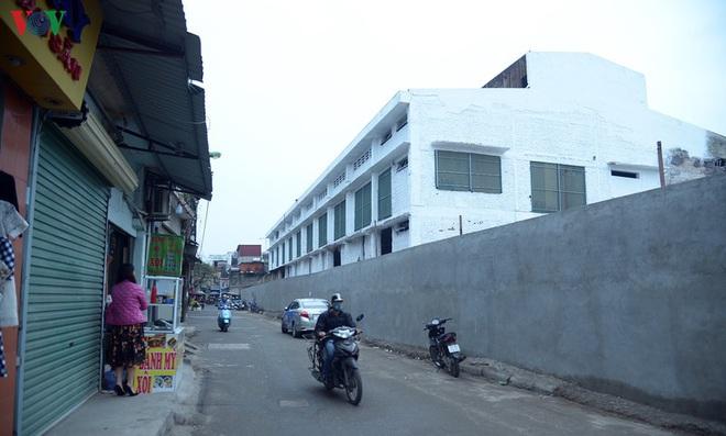 Sau 4 tháng, dân vẫn lo âu dù môi trường tại công ty Rạng Đông an toàn - Ảnh 7.