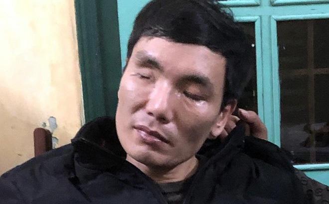 Án mạng kinh hoàng ở Hưng Yên: Khởi tố, bắt tạm giam Trần Văn Chuyện