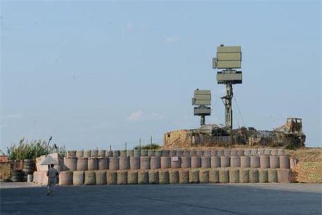 Israel giật sập phòng không Syria: Nga bỏ mặc đồng minh nai lưng chịu trận? - Ảnh 3.