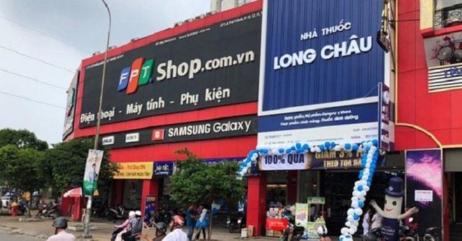 Chuyện gì đang xảy ra với nhà bán lẻ điện thoại số 2 Việt Nam? - Ảnh 1.