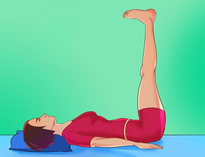 Kiên trì làm điều này vào buổi sáng, cả ngày tràn đầy năng lượng, khỏe mạnh ít ốm đau - Ảnh 5.