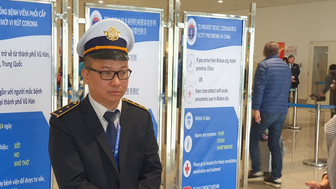 4 người tử vong do viêm phổi lạ tại Trung Quốc, WHO thông báo họp khẩn - Ảnh 2.