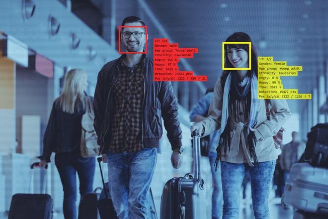 Lộ diện ứng dụng giúp người lạ tìm được thông tin của bất kỳ ai chỉ dựa vào một bức ảnh, bá đạo đến mức cả FBI cũng phải dùng - Ảnh 2.
