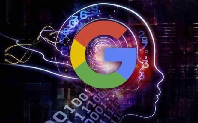Google dùng trí tuệ nhân tạo sửa lỗi sai chính tả trong Gmail