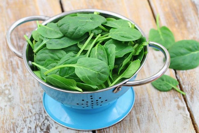 7 món ngon bổ sung dưỡng chất cho khớp khỏe mạnh trong mùa Tết - Ảnh 5.