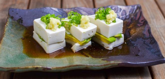 7 món ngon bổ sung dưỡng chất cho khớp khỏe mạnh trong mùa Tết - Ảnh 6.