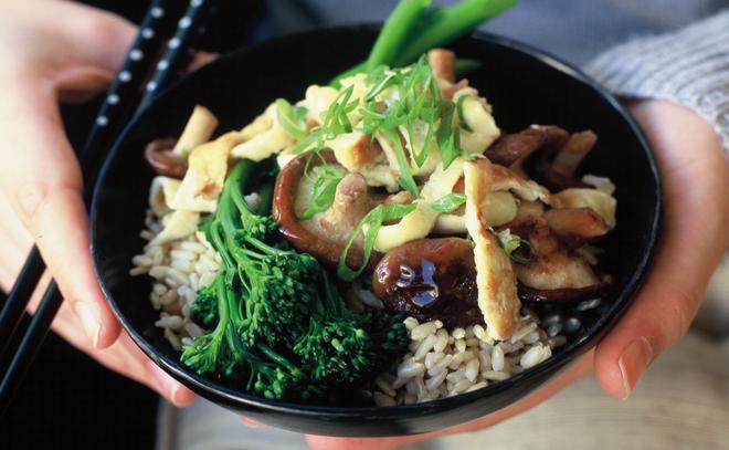 7 món ngon bổ sung dưỡng chất cho khớp khỏe mạnh trong mùa Tết - Ảnh 7.