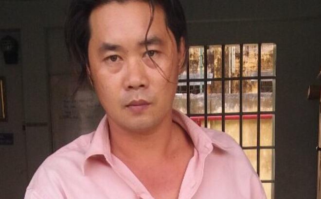 Lời khai của kẻ đốt nhà khiến 5 mẹ con chết ở Sài Gòn