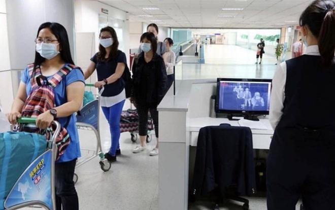 17 người chết vì coronavirus mới, bệnh lây nhiều nước, WHO họp khẩn - Ảnh 2.