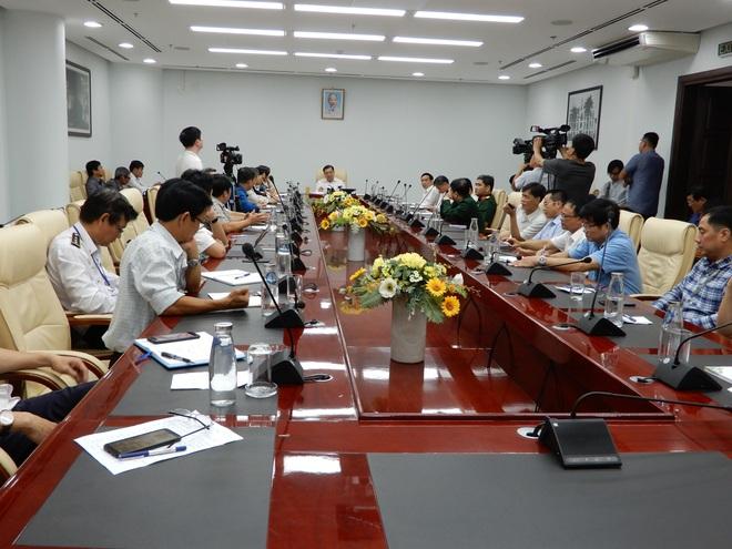 Sở GD&ĐT Đà Nẵng ra thông báo về virus Corona trước ngày học sinh tựu trường - Ảnh 1.