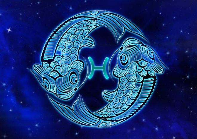 Vũ khí bí mật của 12 cung hoàng đạo: Bạch Dương siêu quyến rũ, Nhân Mã có ý chí vào hàng cực phẩm - Ảnh 11.