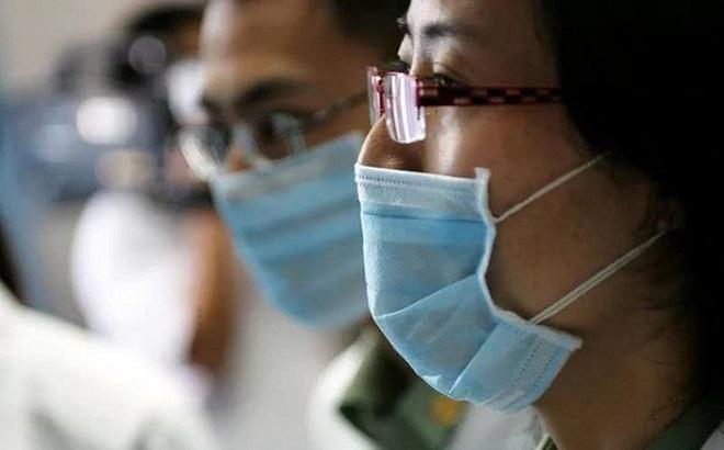 Viêm phổi cấp Vũ Hán vào Việt Nam: Không có cách nào tốt hơn là bình tĩnh chống dịch