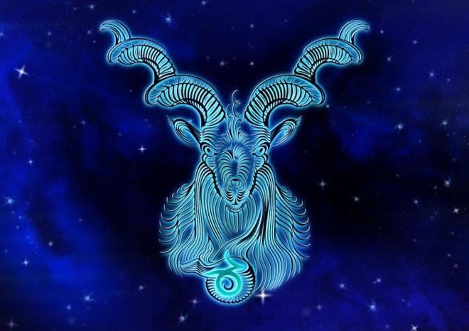 Vũ khí bí mật của 12 cung hoàng đạo: Bạch Dương siêu quyến rũ, Nhân Mã có ý chí vào hàng cực phẩm - Ảnh 9.