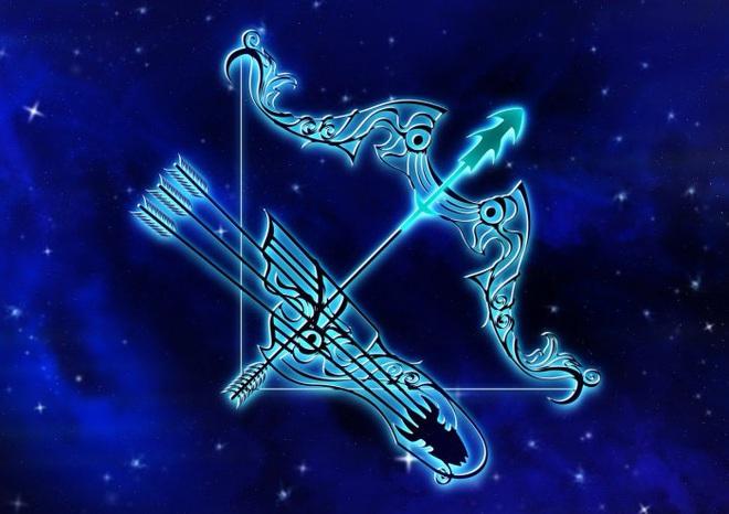 Vũ khí bí mật của 12 cung hoàng đạo: Bạch Dương siêu quyến rũ, Nhân Mã có ý chí vào hàng cực phẩm - Ảnh 8.