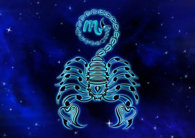 Vũ khí bí mật của 12 cung hoàng đạo: Bạch Dương siêu quyến rũ, Nhân Mã có ý chí vào hàng cực phẩm - Ảnh 7.