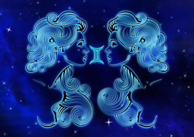 Vũ khí bí mật của 12 cung hoàng đạo: Bạch Dương siêu quyến rũ, Nhân Mã có ý chí vào hàng cực phẩm - Ảnh 3.