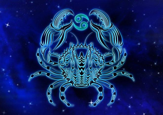 Vũ khí bí mật của 12 cung hoàng đạo: Bạch Dương siêu quyến rũ, Nhân Mã có ý chí vào hàng cực phẩm - Ảnh 4.