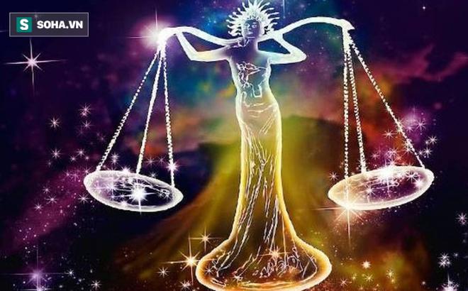 Tử vi 12 cung hoàng đạo mùng 2 Tết: Xử Nữ khai Xuân hoàn hảo, Nhân Mã đưa ra quyết định đột phá