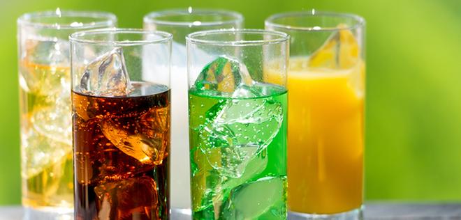 Thực phẩm đại kỵ với bia rượu, biết để tránh khi ăn kẻo rước độc vào người - Ảnh 3.