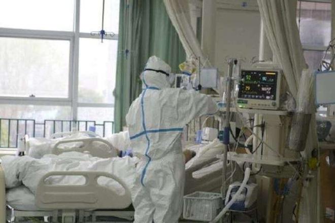 WHO cảnh báo: Người nhiễm virus corona có thể bị nhầm với cảm lạnh, cúm mùa - Ảnh 1.