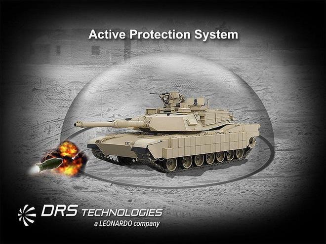 Nga phát triển Kornet-D1 để phá tan M1 Abrams Mỹ? - ảnh 11