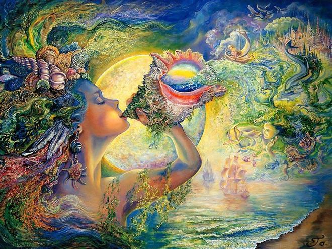 Tử vi 12 cung hoàng đạo ngày mùng 3 Tết: Ma Kết đắm chìm trong tình yêu, Bọ Cạp gặt hái thành công - Ảnh 2.