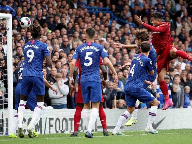 Vòng 5 FA Cup: MU gặp lại Wayne Rooney, chờ đại chiến Chelsea vs Liverpool - Ảnh 2.