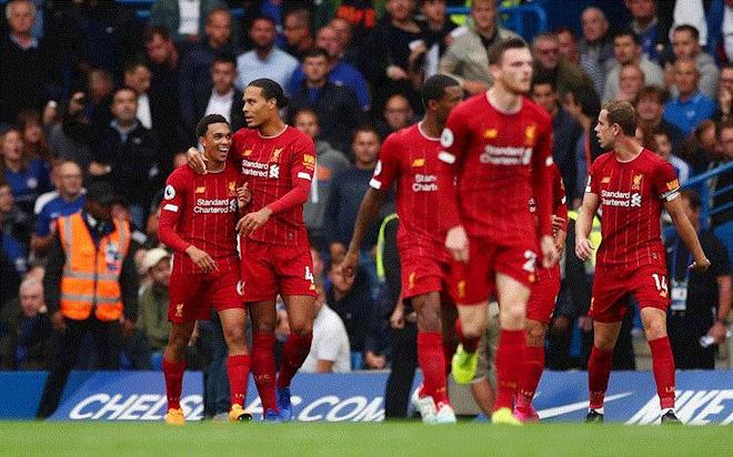 Vòng 5 FA Cup: MU gặp lại Wayne Rooney, chờ đại chiến Chelsea vs Liverpool - Ảnh 1.