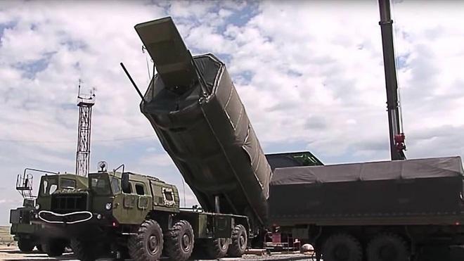 Mỹ sẽ phát triển lực lượng mới triệt tiêu sức mạnh Nga và Trung Quốc ở châu Á - Ảnh 5.