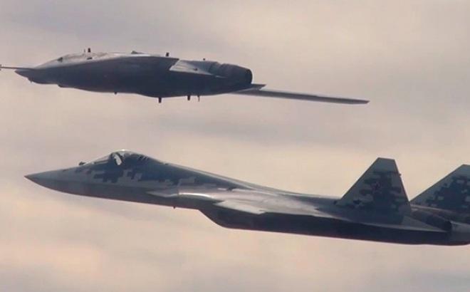 Mỹ phát hiện kế hoạch bí mật của Nga nhằm vào hệ thống phòng không - Thông điệp lạnh người