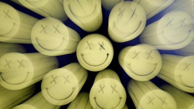 Câu chuyện Mặt cười 500 triệu USD - Ảnh 7.