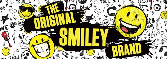 Câu chuyện Mặt cười 500 triệu USD - Ảnh 8.