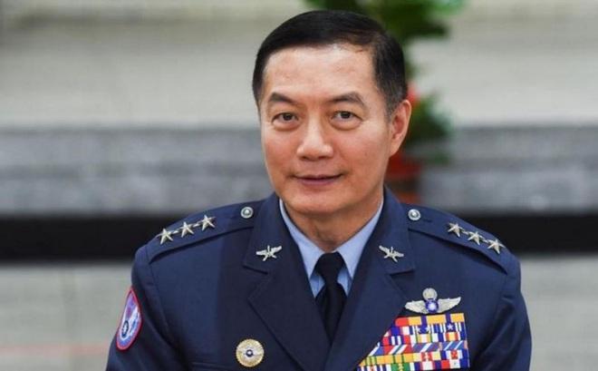 Tổng tham mưu trưởng thiệt mạng: Đài Loan mất tướng lĩnh ưu tú, hiểu rõ nhất về tác chiến với TQ