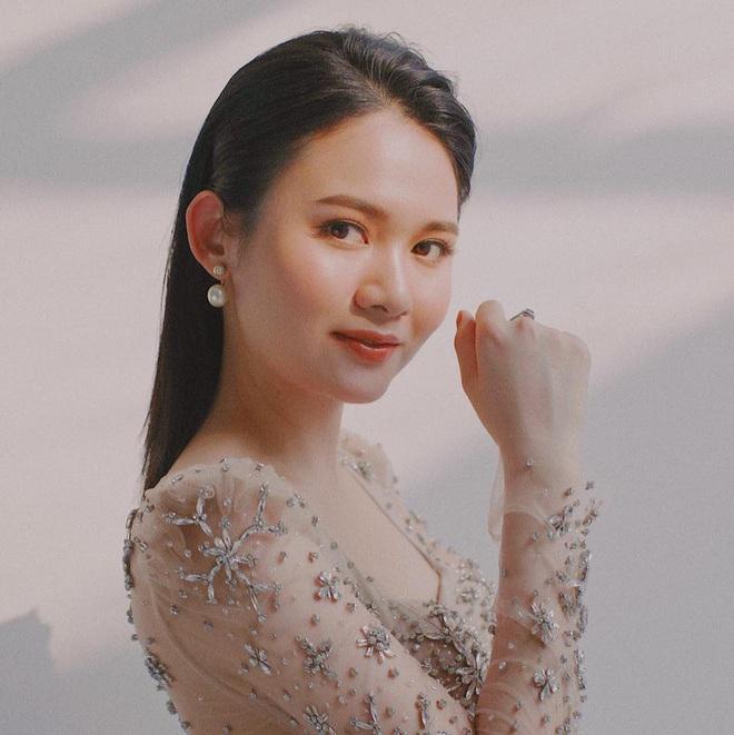 Lộ diện 2 nhân vật chính của siêu đám cưới Quảng Ninh, nhân viên nhà hàng tiết lộ chi phí tổ chức đám cưới lên đến 54 tỷ - Ảnh 11.