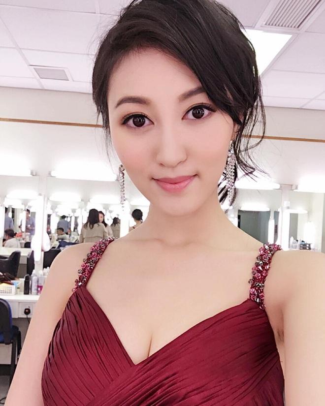 Cuộc sống xa hoa của Hà Diễm Quyên sau khi ly hôn tỷ phú sòng bạc U70 và chia tay đại gia nghìn tỷ - Ảnh 11.