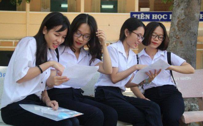 Sở Giáo dục Hà Nội yêu cầu giáo viên, học sinh nếu sốt đều phải nghỉ học, nghỉ làm