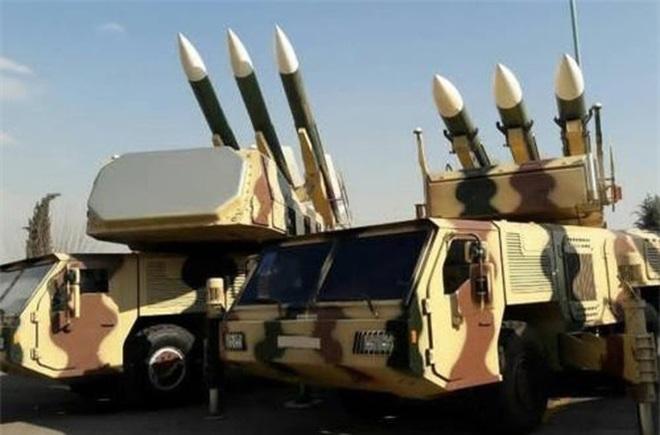 Lộ diện vũ khí thực sự đã bắn hạ máy bay chở chỉ huy tình báo Mỹ tại Afghanistan? - Ảnh 11.