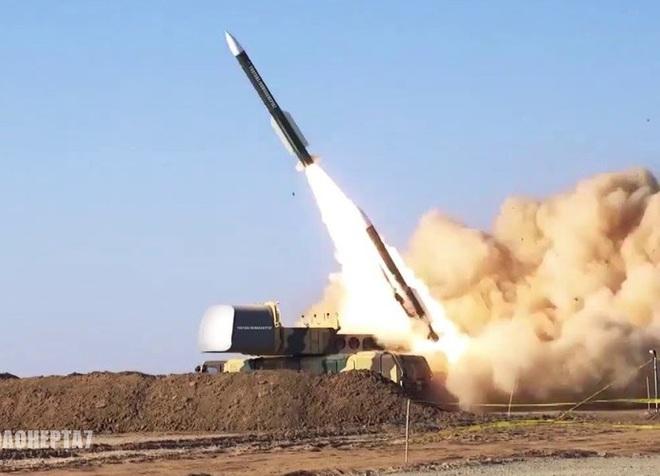 Lộ diện vũ khí thực sự đã bắn hạ máy bay chở chỉ huy tình báo Mỹ tại Afghanistan? - Ảnh 12.