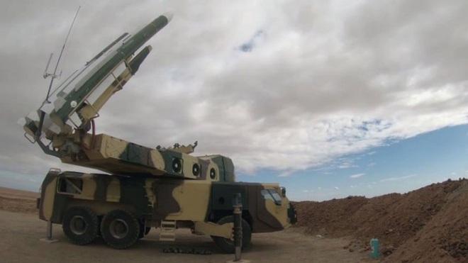 Lộ diện vũ khí thực sự đã bắn hạ máy bay chở chỉ huy tình báo Mỹ tại Afghanistan? - Ảnh 13.