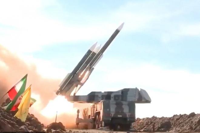 Lộ diện vũ khí thực sự đã bắn hạ máy bay chở chỉ huy tình báo Mỹ tại Afghanistan? - Ảnh 6.
